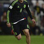 [Sky Sports] Man Utd in transfer talks for Hirving Lozano according to Pachuca's vice-president Andres Fassi