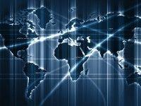 dark world map  world map, map of world, dark world map, HD, high resolution, high quality wallpaper, desktop wallpaper, images