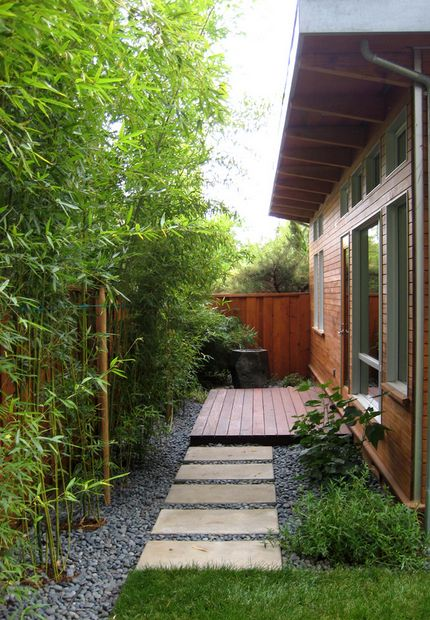 Best 25 bamboo privacy fence ideas on pinterest patio for Pool fence screening ideas