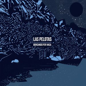 Víctimas del Cielo, a song by Las Pelotas on Spotify