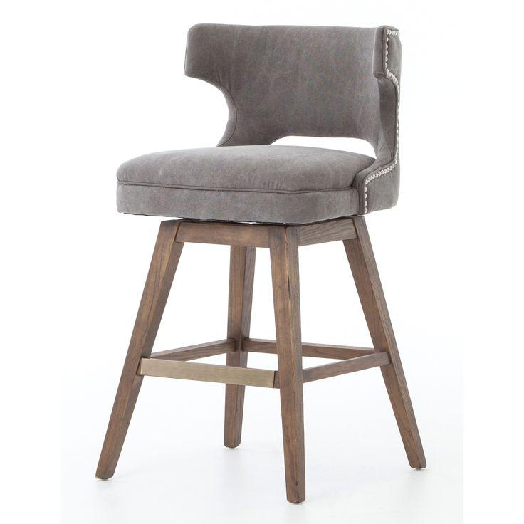 13 besten High stools Bilder auf Pinterest | Barhocker mit ...