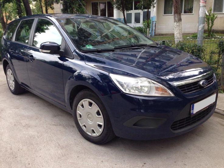 ford-focus-combi-diesel-1