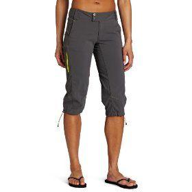 Columbia Sportswear Women`s Saturday Trail Stretch Knee Pant