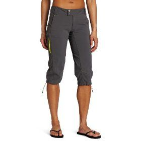Columbia Sportswear Women`s Saturday Trail Stretch Knee Pant
