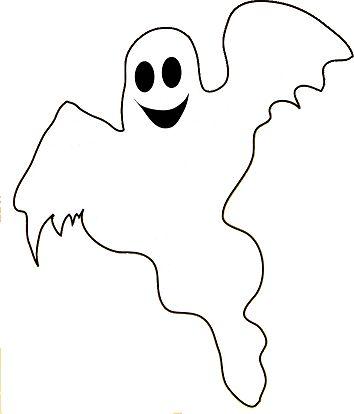 17 Best ideas about Free Halloween Clip Art on Pinterest   Bugs ...