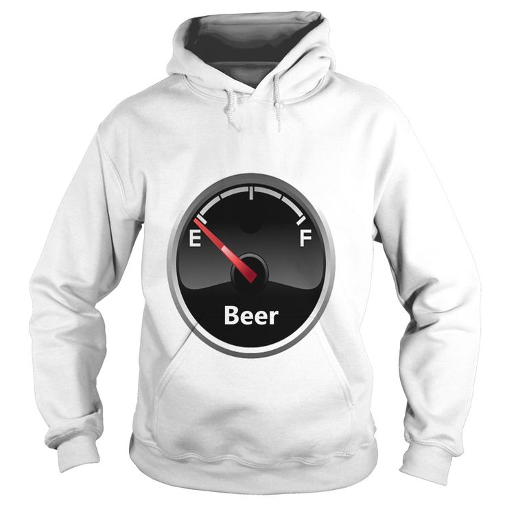 Running Low On Beer. Funny, Clever Alcohol Drinking Quotes, Sayings, Adult Humour, T-Shirts, Hoodies, Tees, Clothing, Gifts.
