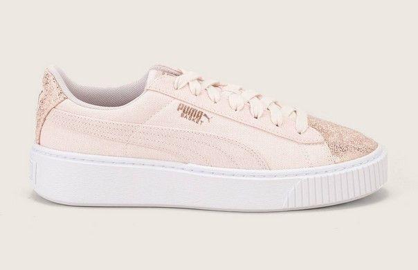 sneakers puma pas cher