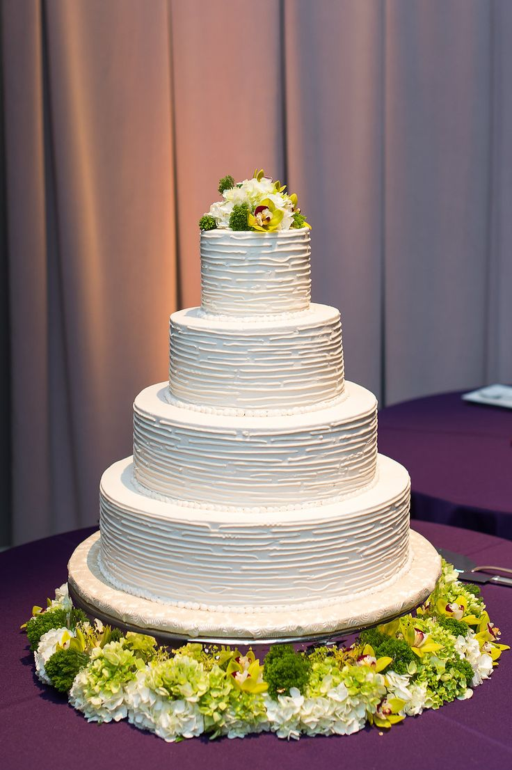 la creme wedding cakes 17 best images about all wedding cakes on gold 16698