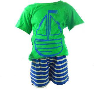 Haine pentru copii si bebelusi Bucuria Copiilor: Haine pentru bebelusi si haine pentru copii www.bu...