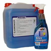 mycie powierzchni - Royal - RO-5 GLASREINIGER  - www.dtj.com.pl http://www.dtj.com.pl/mycie-powierzchni_produkt_RO-5-GLASREINIGER.html