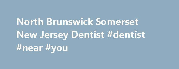 25 Best Ideas About New Brunswick New Jersey On Pinterest