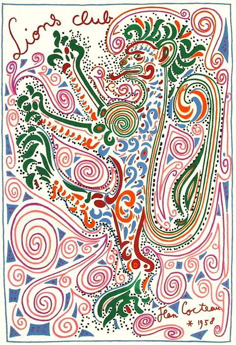 517 Best Color Images On Pinterest