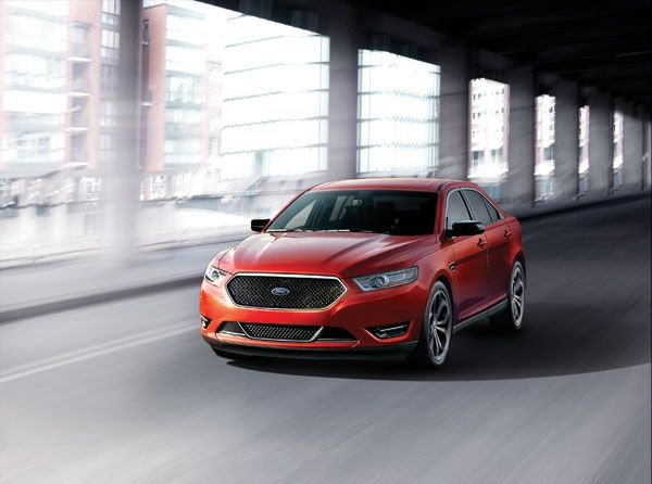2016 Ford Taurus Change And Release Date - http://newautocarhq.com/2016-ford-taurus-change-and-release-date/