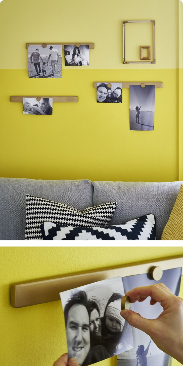 31 best Les inspirations rangement IKEA images on Pinterest ...