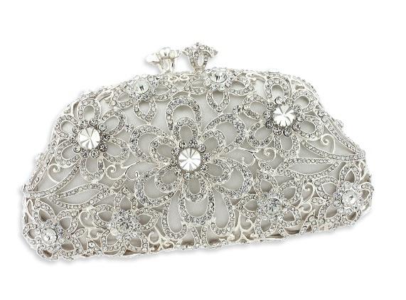 beautiful handbag by Giavan