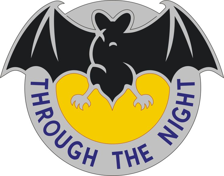 301ST ARMY SECURITY AGENCY BATTALION