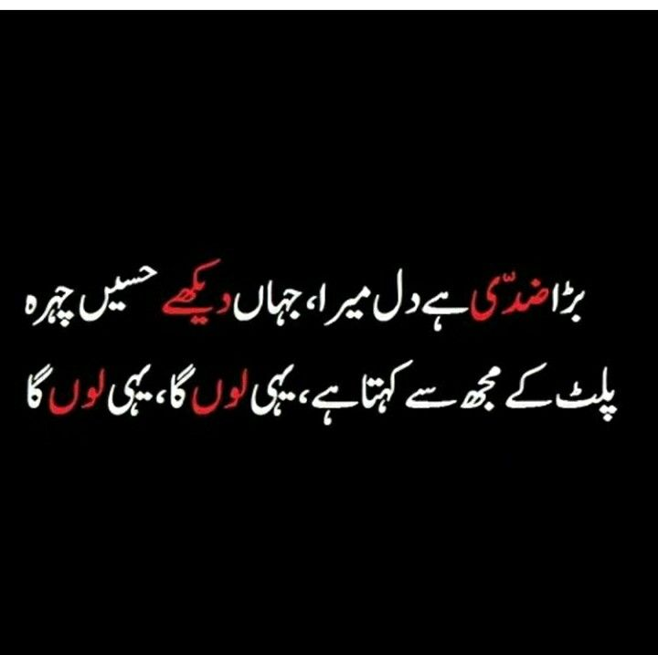 Funny Poetry Quotes In Urdu: 12 Best Funny Poetry Images On Pinterest