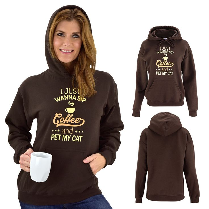36 best t shirts i want images on pinterest my style for Jackson galaxy band