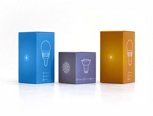 Creative Box Design 20
