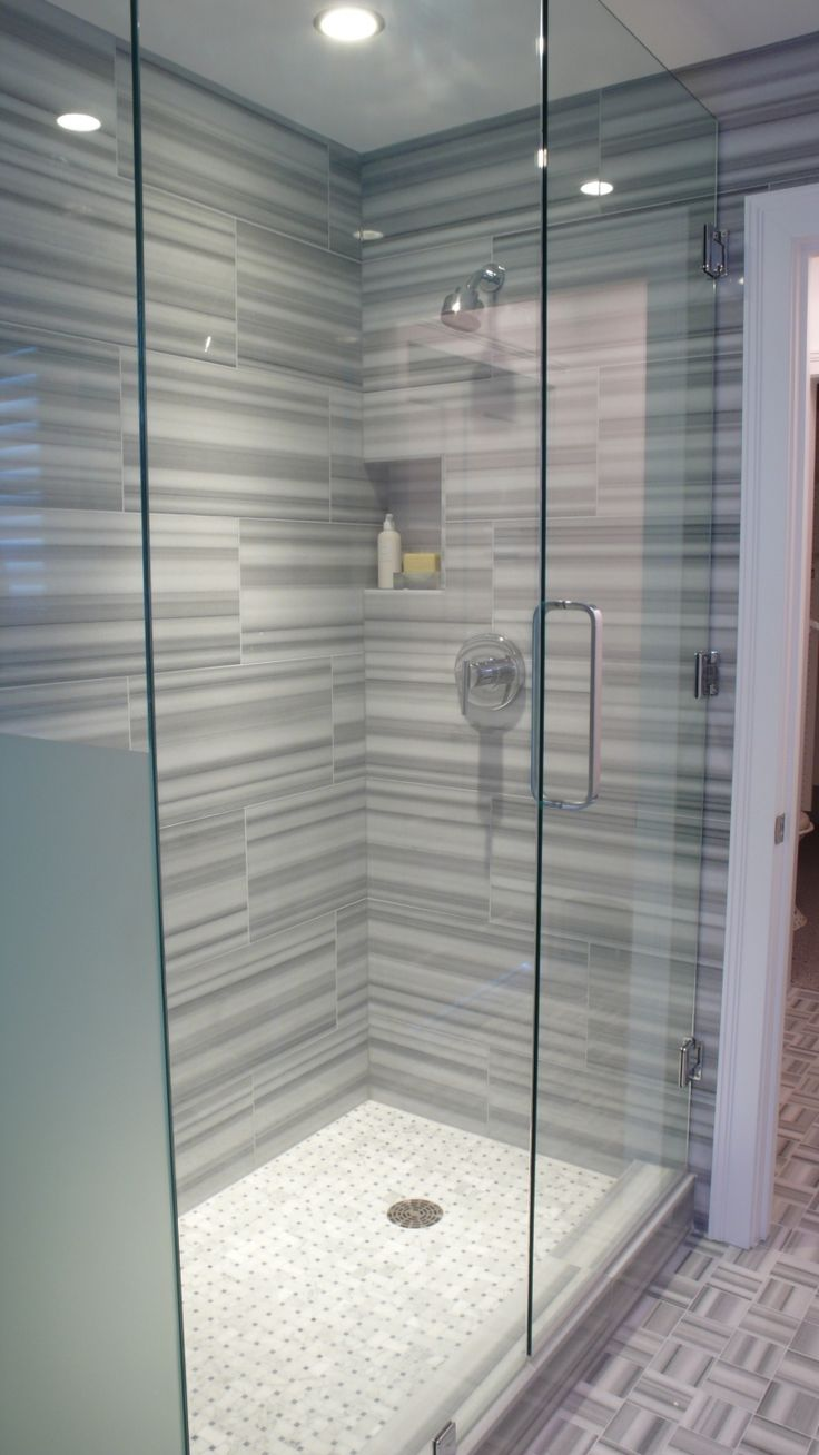 1000 Images About Shower Ideas On Pinterest