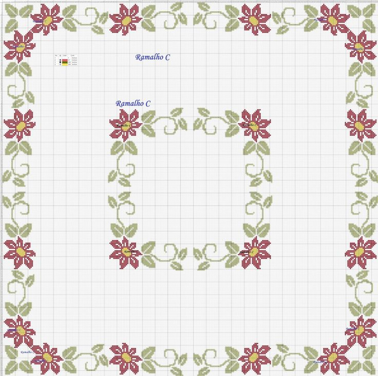 toalha+inteira.jpg (1600×1595)
