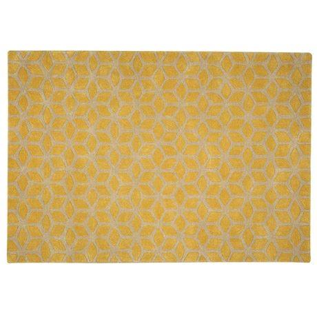 Emmett Floor Rug 160x230cm 499 Freedomaustralia We