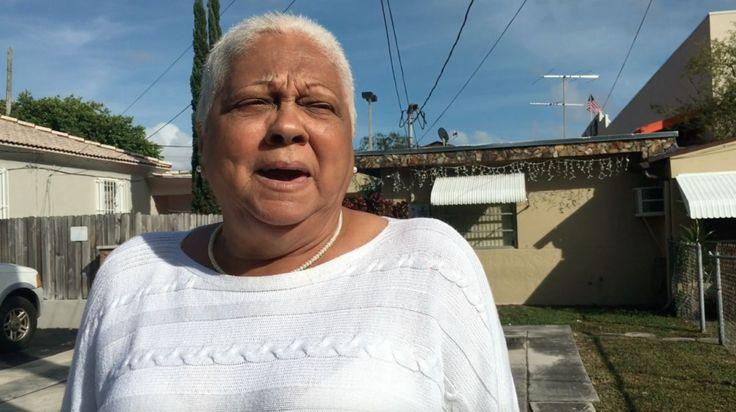 """""""Fidel Castro me prohibió ver a mis hijos por más de 25 años"""" – HispanoPost – AB Magazine"""