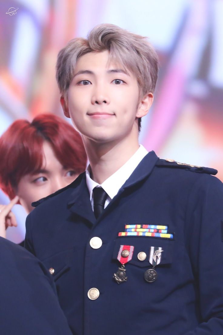 Who da hell said he is not cute...!! He is such a cutie..