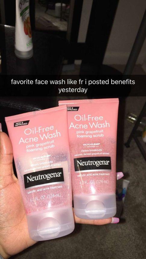 Astuces pour acheter ses produits de beauté sans regret – CONFESSIONS D'UNE BEAUTY LOVEUSE #skincarecosmetichan