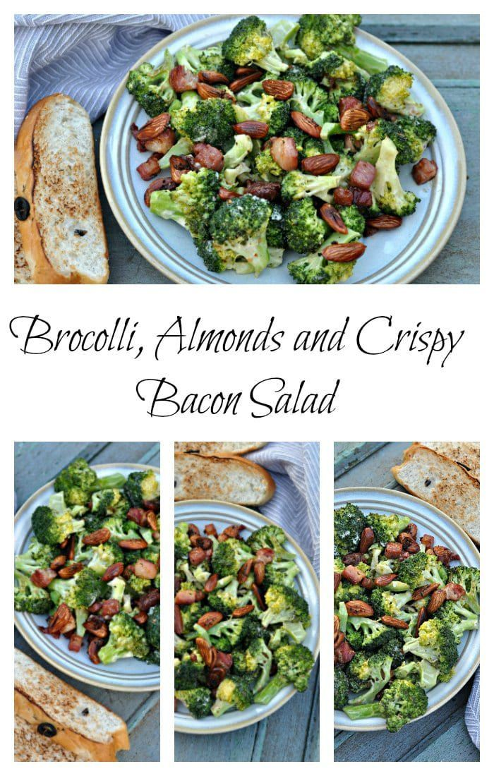 100+ Broccoli Indian Recipes on Pinterest | Kidney Beans, Coconut Lime ...