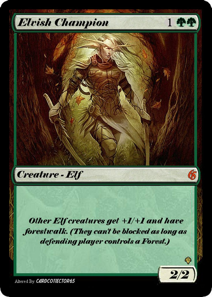 MTG proxy magic the gathering proxies cards black core