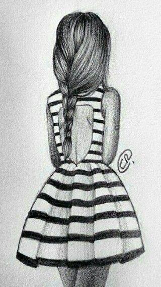 Magnifique dessin ;-)