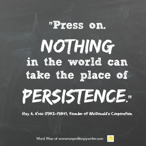 Quotes About Persistence: Best 25+ Smart Girls Ideas On Pinterest