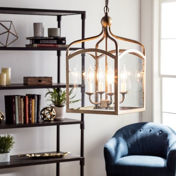 278 Best Images About Chandeliers On Pinterest: 17 Best Ideas About Foyer Lighting On Pinterest