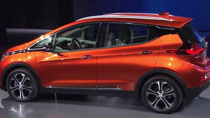 Chevrolet Cruze Hatchback 2017 - Full Review   Test Drive