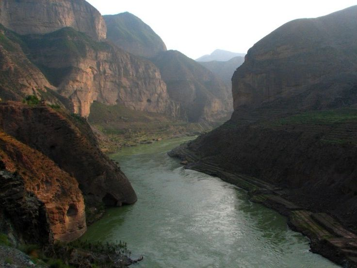 16 Best China Yellow River Valley Shang Dynasty