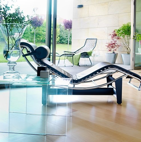 Best 25 chaise longue ideas only on pinterest for Chaise longue bambou