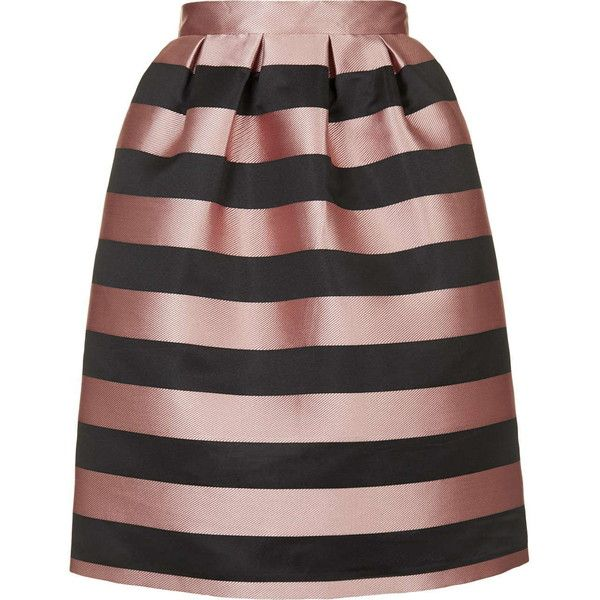 25  best ideas about Petite skirts on Pinterest   Up shoes, Miss ...