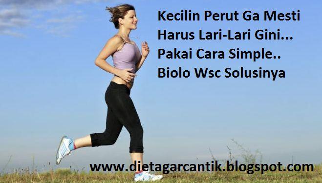 DIET LANGSING SEHAT: Cara mudah melangsingkan tubuh tanpa ...