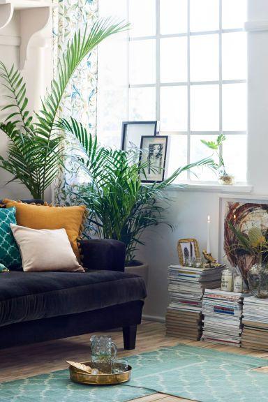 37 best huisje prosman images on pinterest apartment ideas cube