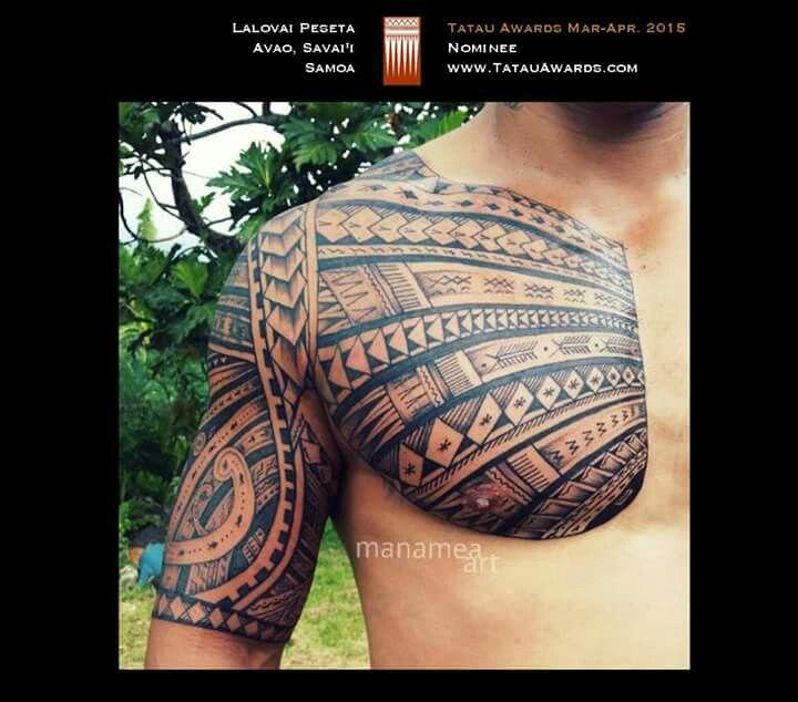 27 best images about tattoos on pinterest samoan tattoo tatau tattoo and ink. Black Bedroom Furniture Sets. Home Design Ideas