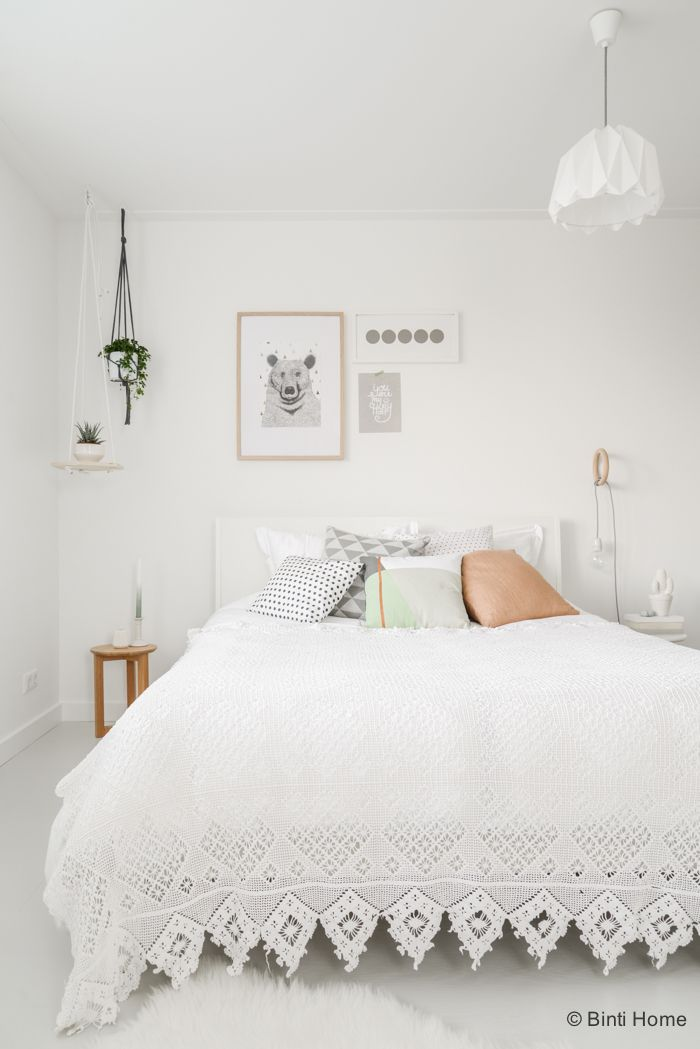 Binti Home Blog | Interior design, brandstyling, travel and photography