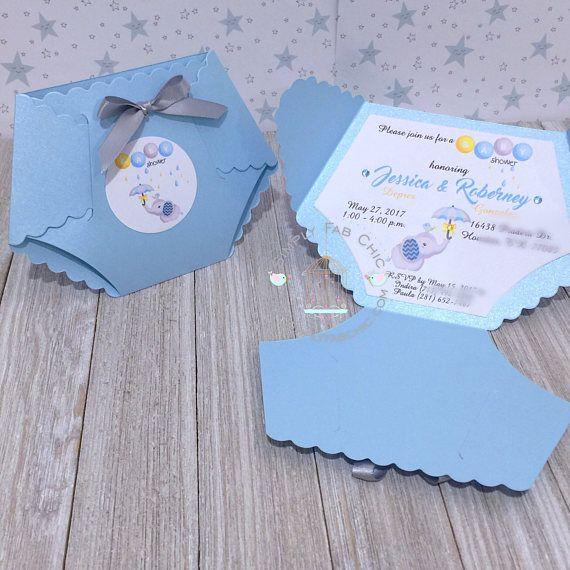 Best 25+ Diaper invitations ideas on Pinterest Baby shower - diaper invitation