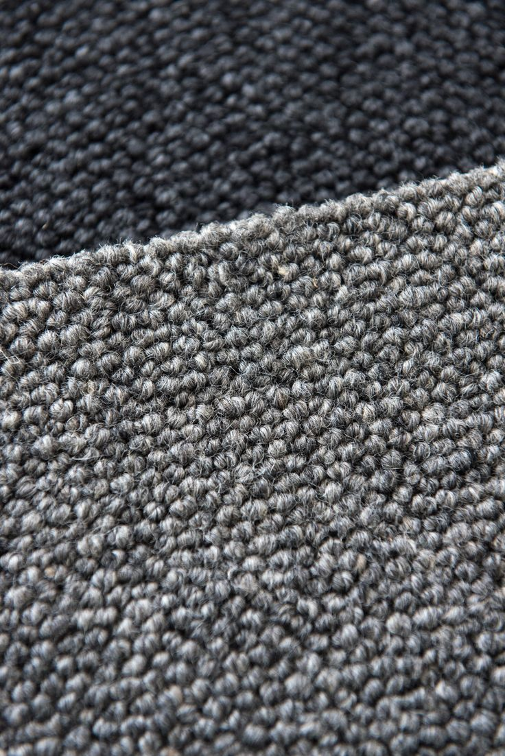 Carramar | Coal Ash & Peat