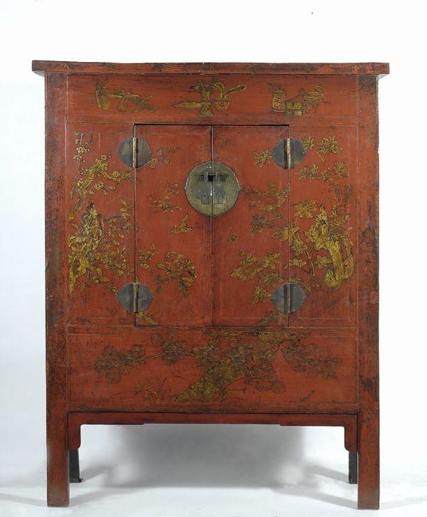 13 best images about mobili e arredi on pinterest buddha for Arredi e mobili
