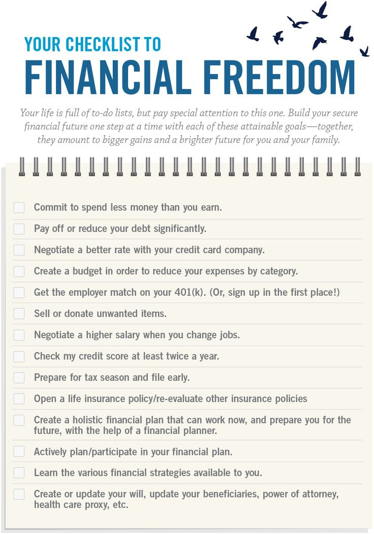 Best  Freedom Financial Ideas On   Finance Debt Free