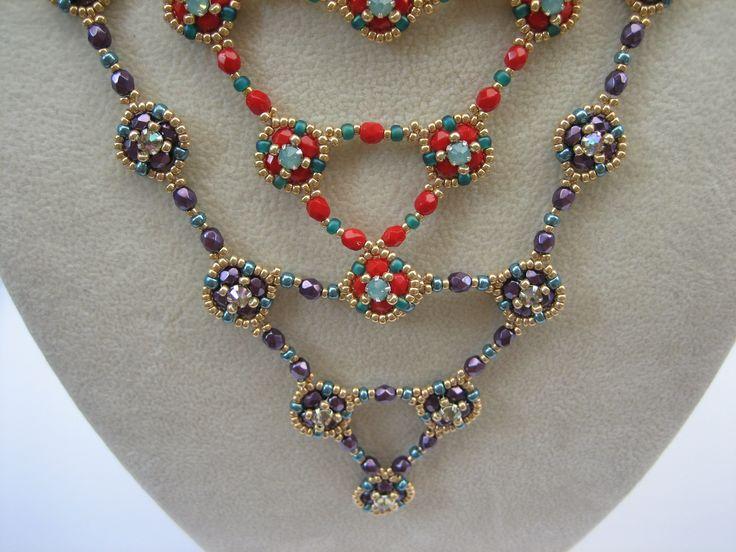 https://www.etsy.com/listing/192508606/tutorial-eternal-necklace?ref=shop_home_active_11