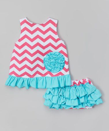 swing top and diaper cover 2