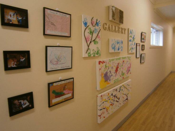 Foyer Ideas For Childcare : Best childcare foyer ideas images on pinterest