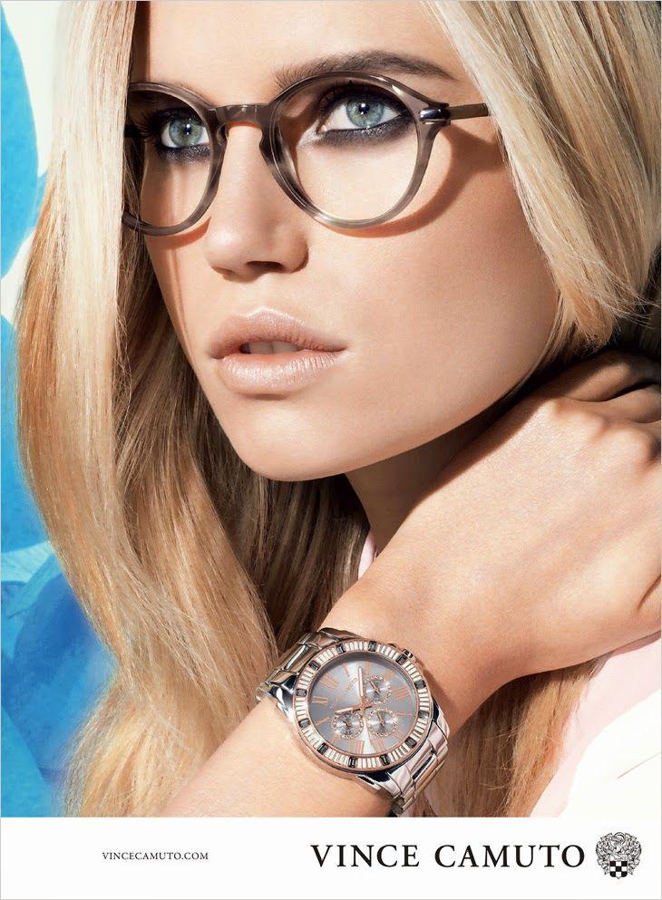 D Video Glasses Reviews